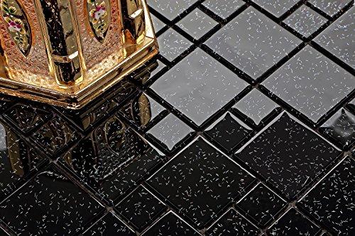 Mosaik Fliesen Mosaik
