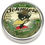 Rumble59 - Schmiere Special Edition Gambling (Medium) by Rumble59 Schmiere