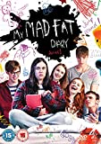 My Mad Fat Diary - Series 1 [Import anglais]