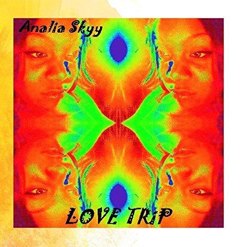 love-trip-by-analia-skyy