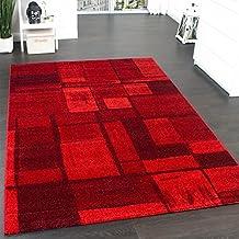quadri colori caldi. Black Bedroom Furniture Sets. Home Design Ideas