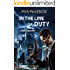 In the line of duty (Redemption Series Vol. 3)