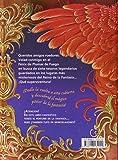 Image de El Gran Libro Del Reino De La Fantasía (Libros especiales de Geronimo Stilton)