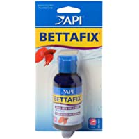 API Betta Fix 50ml/1.7oz -93B