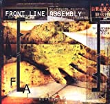 Rewind by Frontline Assembly (1998-08-18)
