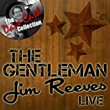 The Gentleman Live - [The Dave Cash Collection]