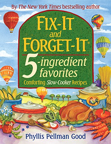 fix-it-and-forget-it-5-ingredient-favorites-comforting-slow-cooker-recipes