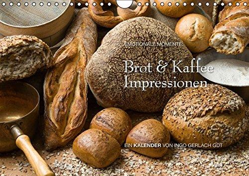 Brot Amp Kaffee Impressionen at Ver