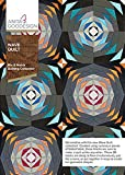 Anita Goodesign Anita Goodesign M&M Wave Quilt 318AGHD