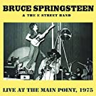 Live At The Main Point 1975
