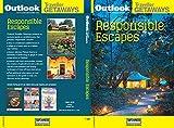 #6: Responsible Escapes - Outlook Traveller Getaways Sereis