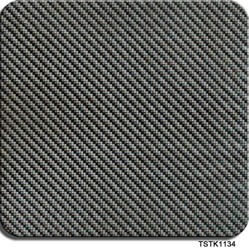 Hydrographischer Film, Hydro-Dip-Film-Striped-Plaid-Muster-Grafik mit hoher Auflösung - Wassertransferdruck FilmHydro-Tauchfilme - 1,0 Meter Multi-Color Optional hydrographischer Tauchfilm -