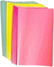 Oil Blotting Paper 300 Sheets X 2 Pack (600 Sheet) MADE IN JAPAN