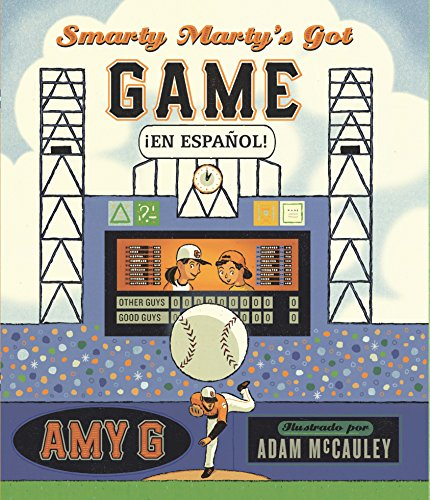 smarty-marty-as-del-juego-smarty-marty-ace-of-the-game