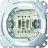 Merten MEG3116-0000  Aus/Wechselschalter