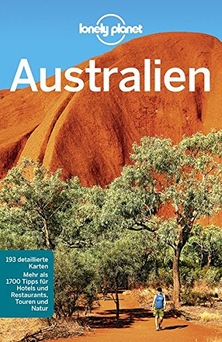 lonely-planet-reisefuhrer-australien-lonely-planet-reisefuhrer-deutsch