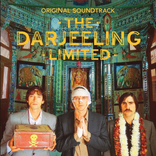 the-darjeeling-limited-original-soundtrack