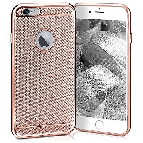brillante-del-caso-para-iphone-6-6s-funda-de-silicona-con-efecto-cromado-metalico-proteccion-de-celd
