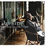 B.B.King [Ltd.Re-Issue]: Blues on the Bayou [Bonus Trac (Audio CD)