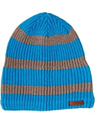 Protest Bonz 15 Bonnet Homme Blue Lake