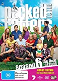 Packed to the Rafters: Season 6 (3 Discs) DVD