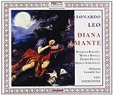 Diana Amante