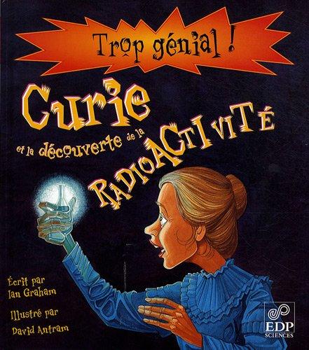 """<a href=""""/node/88418"""">Curie et la découverte de la radioactivité</a>"""
