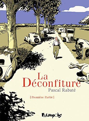 """<a href=""""/node/26749"""">La déconfiture</a>"""