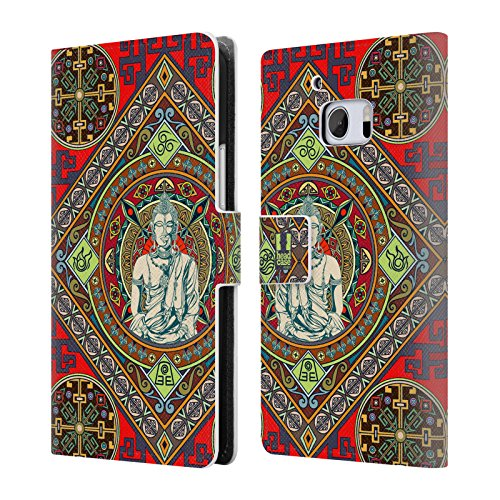 head-case-designs-buddha-tibetan-pattern-leather-book-wallet-case-cover-for-htc-10