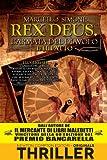 Image de Il patto. Rex Deus. L'armata del diavolo (Rex Deus