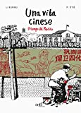 Una vita cinese: 2