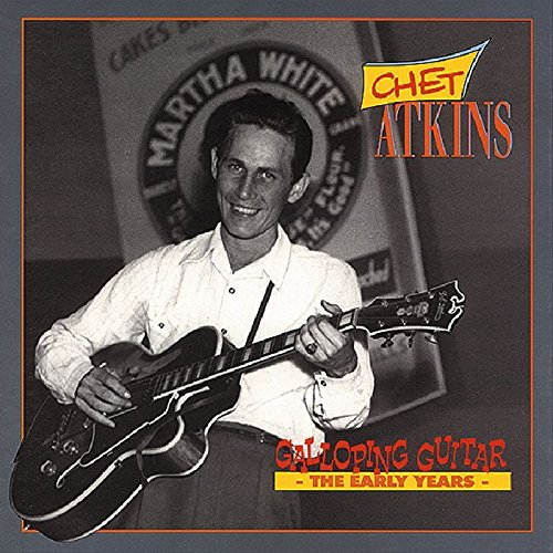 gallopin-guitar-4-cd-book
