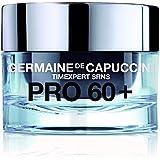 Germaine De Capuccini Timexpert Srns Pro 60+, Voedende Creme, 50ml