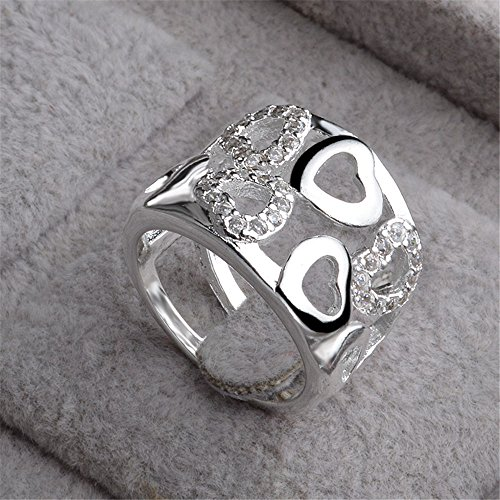 skyllcr-sterling-silver-adorable-cristal-strass-argente-brillant-diamond-ring