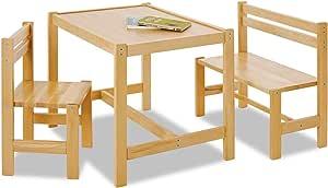 Pinolino Kindersitzgruppe Sven