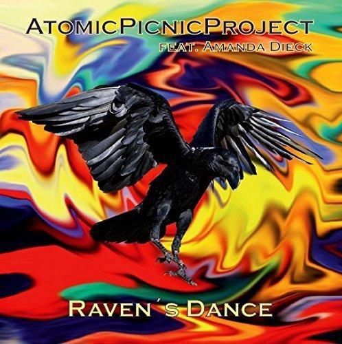 Raven's Dance -