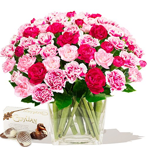 spendour-bouquet-chocolates-fresh-bouquets-of-flowers-for-birthdays-thank-you-get-well-and-anniversa