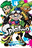 Splatoon Vol