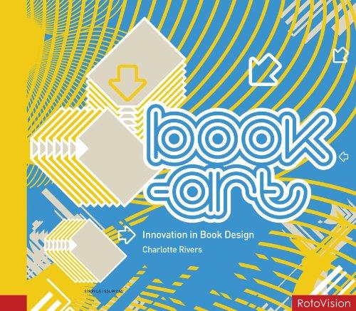 Book-Art PDF Books