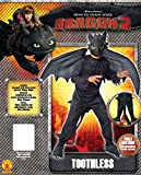 Rubie's 3610103 - Toothless/Night Fury - Chil...Vergleich
