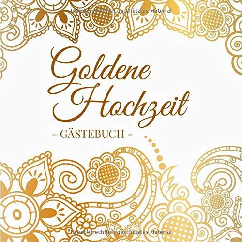 Zur Goldenen Hochzeitspezialitäten Set Ddr Xxljubiläum