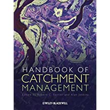 Handbook of Catchment Management