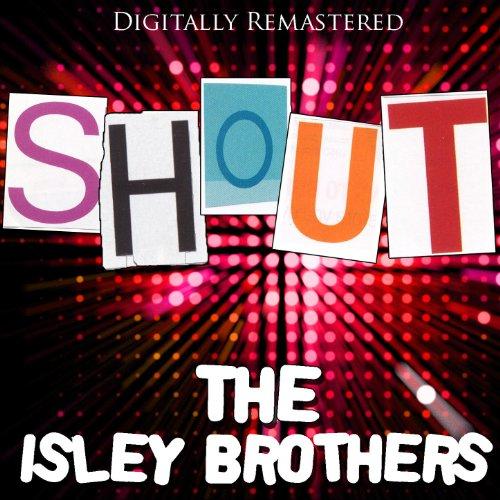 Shout - (Digitally Remastered ...