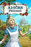 Alices Flickwerk  [PC Download]