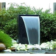 suchergebnis auf f r wasserwand. Black Bedroom Furniture Sets. Home Design Ideas