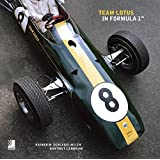 Team Lotus in Formula 1 (earBOOKS)