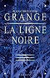 Image de La Ligne noire