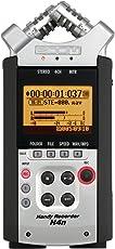 Zoom H4NSP Digital Multitrack Recorder