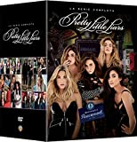 Pretty Little Liars s1 - s7  Exclusiva Amazon  (36 DVD)