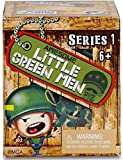 MGA Entertainment Awesome Little Green Men Series 1 Blind Bag 1 Supplied at Random